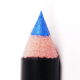 <b>BYS Kohl Eye Liner Pencil - Sky Blue</b>